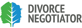Divorce Negotiator for a quick amicable divorce