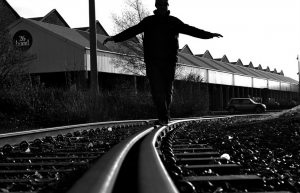 Get your life back on track