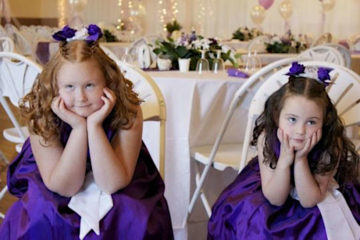 Concerns about getting divorced: Impact on kids