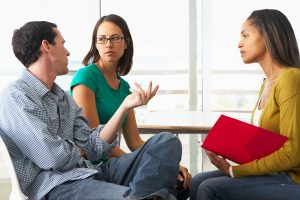 The real meaning of mediation - Divorce Negotiator - Amicable Divorce