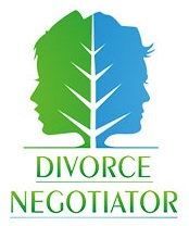 Divorce Negotiator