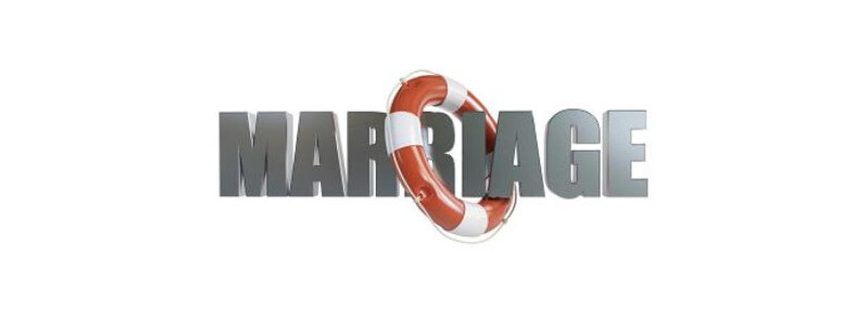 Save our marriage