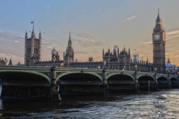 No-Fault Divorce Bill dropped following the Prorogation of Parliament